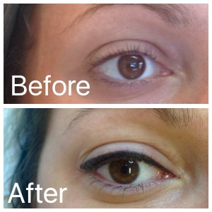 Permanent Makeup eyebrows,, eyeliner, lipliner or full