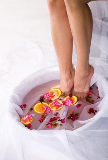 foot-bath-care